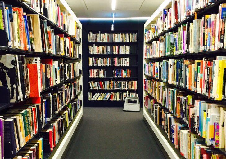 図書館アイキャッチ