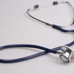 健康診断の落とし穴