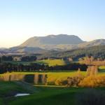ニュージーランドワーキングホリデービザの基礎