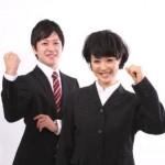 企業が求める英語力を正しく知ろう!