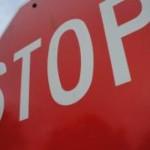 オーストラリア  学生ビザ取り消しの危機