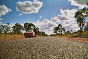 オーストラリア_写真