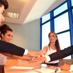 世界共通のビジネス英語試験