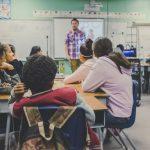 英語教育を海外で学ぶ