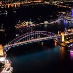 オーストラリアを留学先として選ぶメリットとは?