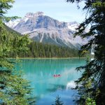 カナダへ長期留学する時の注意事項