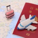 充実した留学にするために事前にするべき事