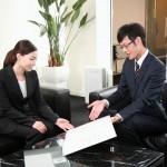 海外留学経験を就職活動で活かす方法