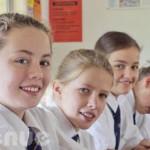 オーストラリアの高校、日本とどう違うの??