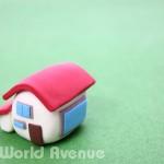 ホームステイと寮。留学するならどっちにすべき??