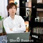 日本に居ながら英語環境を作り出す方法