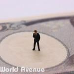 英語力と収入が比例!留学経験が年収を左右する?