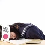 これだけは注意!失敗する英語の学習法3つ!!