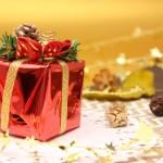 今年はどんなクリスマスだった!?世間を賑わせたクリスマスニュース