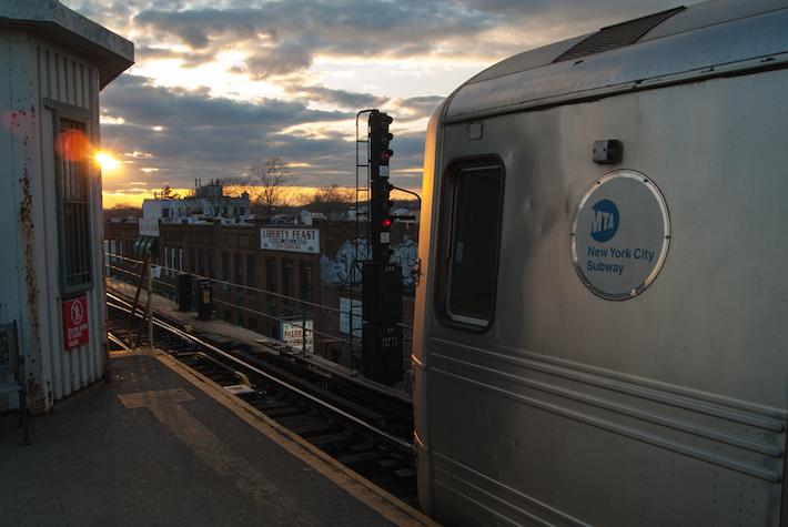 NEWYORK_subway