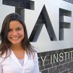 オーストラリアの職業訓練校・TAFEに聞いた、TAFE留学を選ぶべき理由