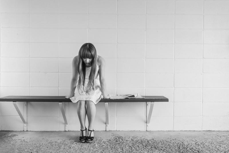 家族も友達もいない「孤独」は予想以上に苦痛