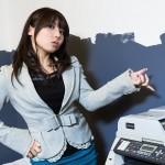 帰国子女の就活生がやりがちなNG自己紹介6つの特徴