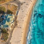 世界で一番美しい街とも!意外と知られていないオーストラリアの西側タウン5選