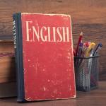 中学英語を1記事でおさらい! 必ずおさえておきたい基本文法10選