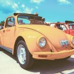 【保存版】知っておきたいオーストラリアの車・レンタカー事情まとめ