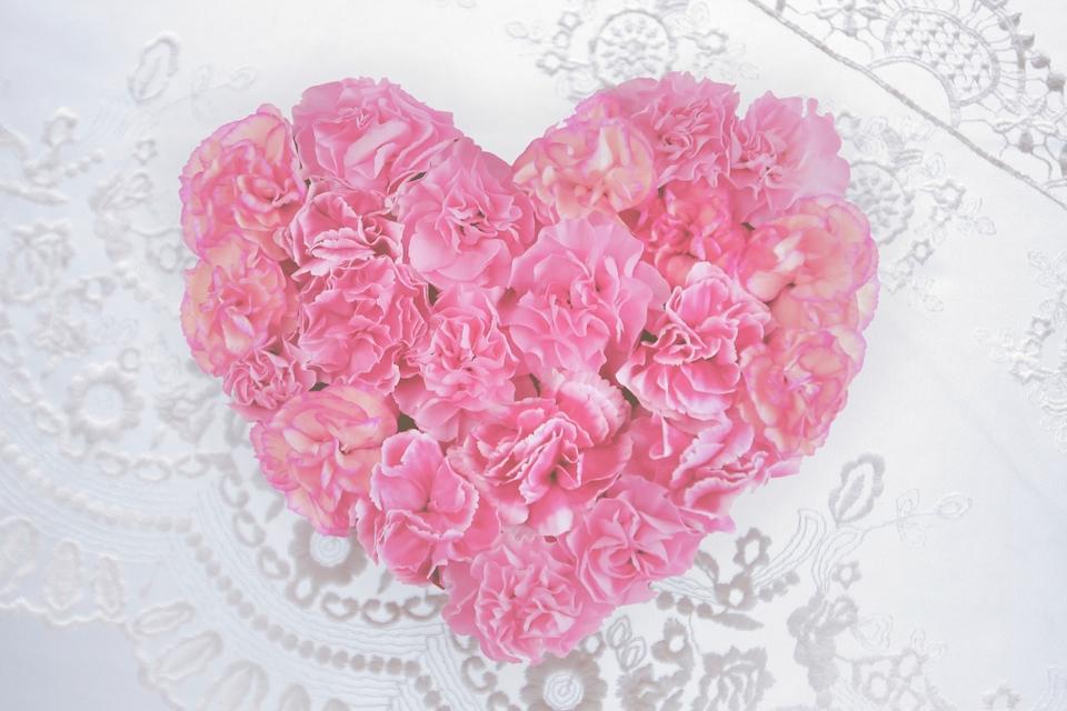 8バレンタイン