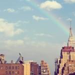 【完全保存版】アートな街・ニューヨークへ行くなら訪れたい美術館17選