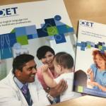 オーストラリア・ニュージーランドで医療従事者(看護師・薬剤師)になるために必要な英語力証明テスト「OET」のまとめ