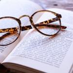 間違いやすい英文法50選を2択問題で勉強しよう!~前編~