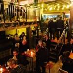 「Hotel=Bar」って本当? お酒のルールから持ち物まで、シドニー夜遊び 虎の巻
