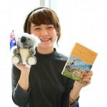 「留学カウンセリング」って何するの?五島夕夏が実際に体験してきました!