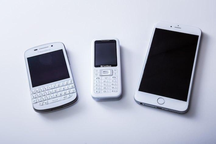 SIMfreesmartphone