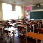 中学英語の知識さえあれば、英語が話せるようになる! シンプル・イングリッシュでネイティブの先生とどんどん話そう。