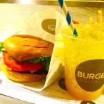 シドニーで何食べる?第二弾~オージーと言えばビーフ!「Burger Project」で味わいのハンバーガーを堪能しよう~