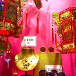 シドニーを楽しむイベント③「春節(Chinese New Year)」って知ってる?オーストラリア全土が沸く旧正月のお祭り!