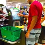 スーパーマーケット使いこなし術 in オーストラリア 〜食品からiTunesカード、風邪薬まで買える!