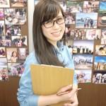 留学すると決めたなら事前に準備したい5つの手続きとは?