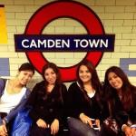 留学経験者おすすめ!ロンドンのイベント3選