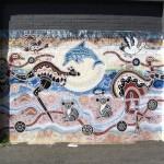 留学人気国オーストラリアに隠された先住民族 アボリジニの歴史
