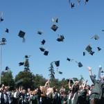 3つの点で、海外大卒が国内大卒の人より評価されている!? 一緒に会社で働いて感じたことをまとめてみました。
