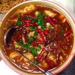シドニーで何食べる?第四弾 〜 飲茶、ヌードルなど本格中華が楽しめる「Taste of Shanghai」〜