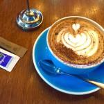 シドニーのおすすめカフェ3選!オージー気分でカフェ文化を堪能しよう