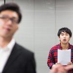 【意外と知られていない!?】「株式会社」を英語で表記するときはどのように書いたらいいの?