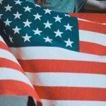 アメリカの流行を先取り!2015年に流行ったもの、2016年に流行るもの大予測!