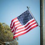 地元民に愛される、とっておきの穴場 アメリカ国内の魅力的な観光スポット10選
