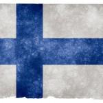 フィンランドのヘルシンキ大学に留学している学生が選んだ!ヘルシンキの観光スポットランキング!