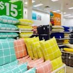 タオルや家電、どこで買う?オーストラリア生活に必須の「日用品」お買い物スポット5選