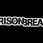 海外ドラマ『PRISON BREAK (プリズンブレイク)』で学ぶ英語表現・英会話フレーズ
