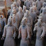 中国の観光地へ行こう!実際に行って感じた「訪れるべき」観光名所4選!