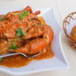 シンガポールの食べ物はこの記事で確認!おすすめグルメ&食事スポット9選!
